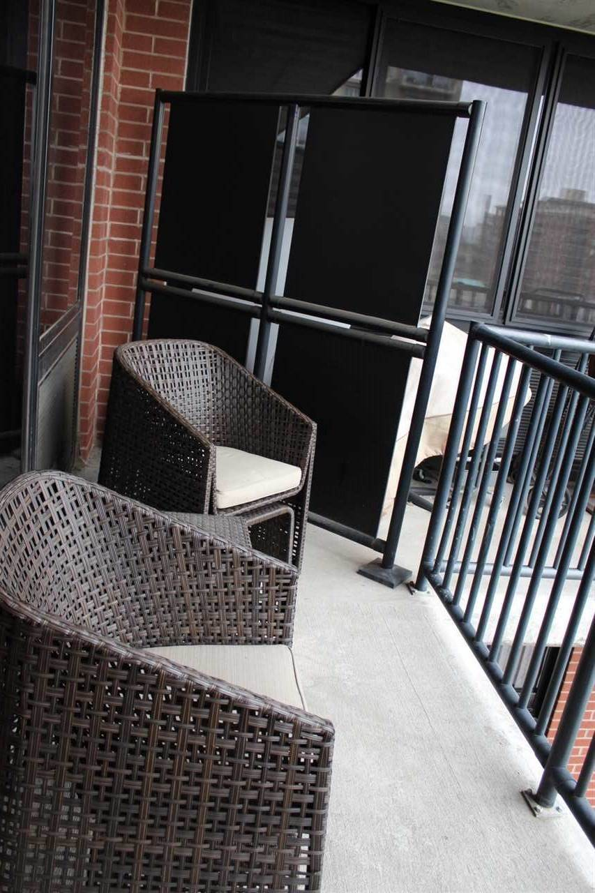 7. Residential for Rent at 700 Grove Street #8W Jersey City, New Jersey 07310 United States