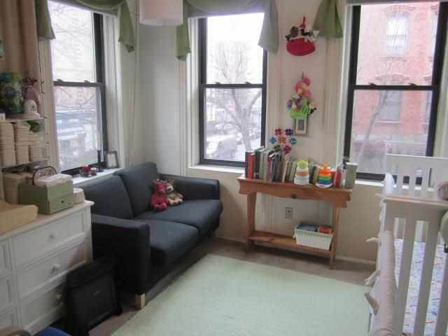 4. Residential for Rent at 95 Willow Avenue #2A Hoboken, New Jersey 07030 United States