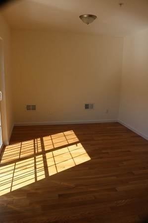 14. Apartments for Rent at 206 Woodward Street #2 Jersey City, New Jersey 07304 United States