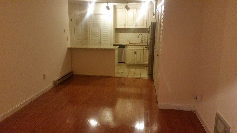 4. Residential for Rent at 100 Clinton Street #1A Hoboken, New Jersey 07030 United States