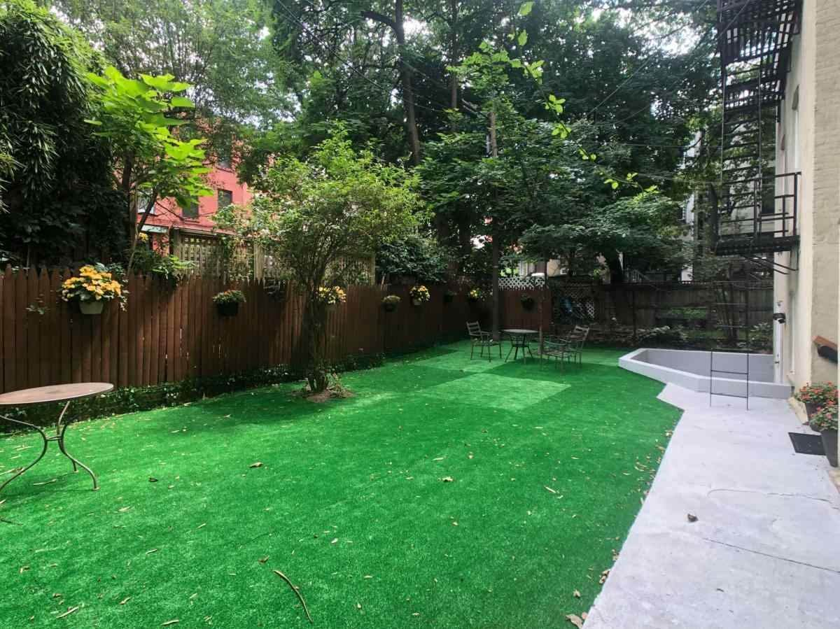 9. Residential for Rent at 915 Garden Street #5-R Hoboken, New Jersey 07030 United States