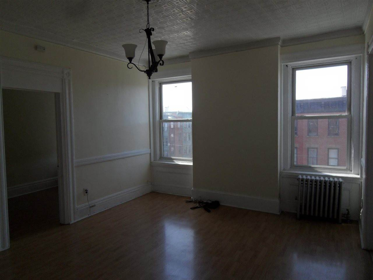 13. Residential for Rent at 104 Wayne Street #5 Jersey City, New Jersey 07002 United States
