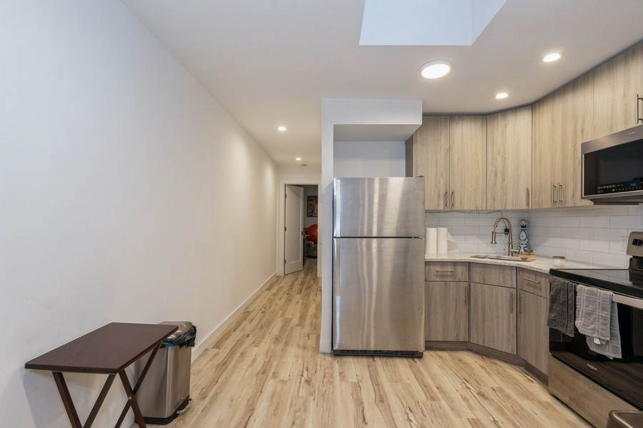 2. Apartments for Rent at 316 Monroe Street #3 Hoboken, New Jersey 07030 United States