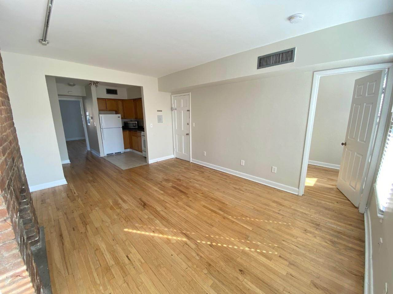 2. Condominiums for Rent at 276 1st Street #2 Jersey City, New Jersey 07302 United States
