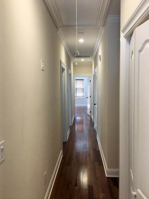 13. Residential for Rent at 286 Whiton Street #2 Jersey City, New Jersey 07304 United States
