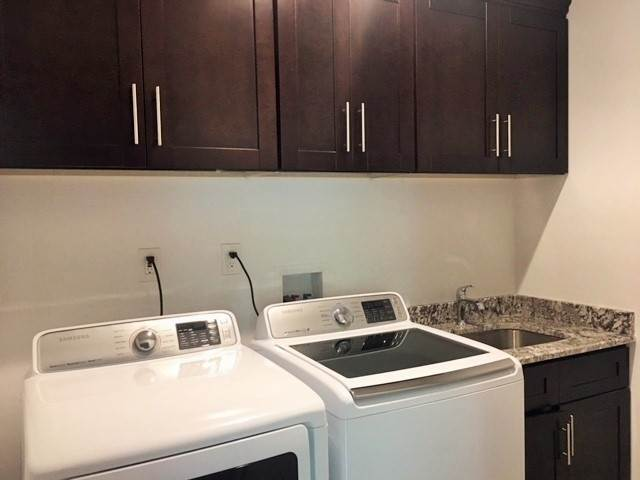 7. Residential for Rent at 286 Whiton Street #2 Jersey City, New Jersey 07304 United States