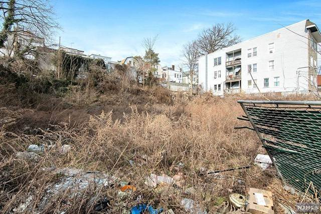 Land for Sale at 770-778 Mount Prospect Avenue Newark, New Jersey 07104 United States